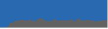 Lake Stevens Self Storage Depot Logo